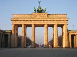 Fahrschule in Berlin