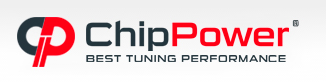 ChipPower