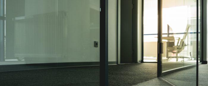 Bodenbeläge sind ein wichtiger Teil jedes Gebäudes